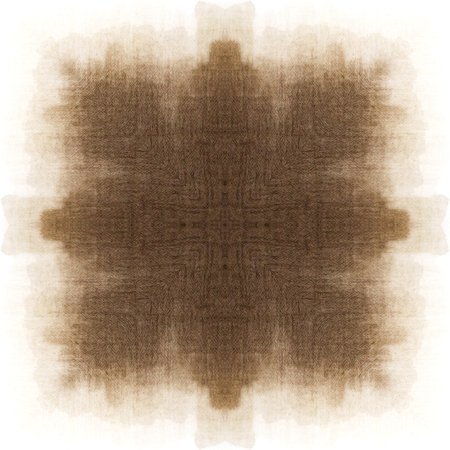 batik pattern: Background of Thai style fabric pattern