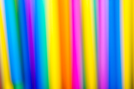 exemplar: abstract colorful rainbow background