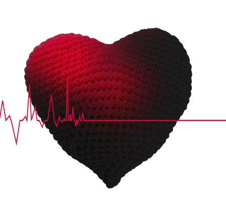 Heart Rate,Love lower