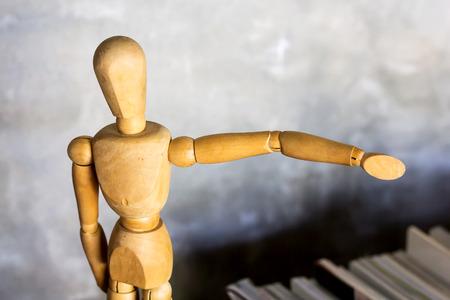 dummy: wooden dummy, Nevermind
