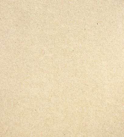 brown texture: Light brown paper, texture, backgrounds, abstract