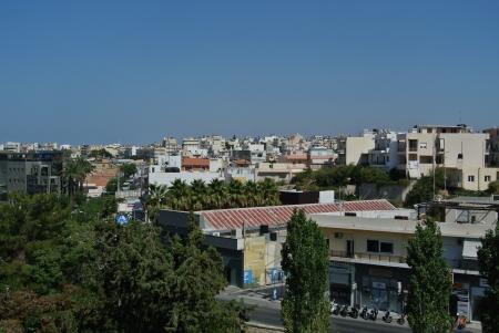 kreta: Kreta Editorial