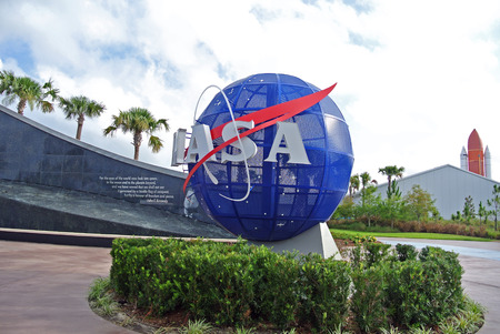 Kennedy Space Center Editorial