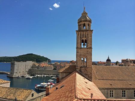 antik: Dubrovnik