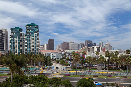 san diego: San Diego