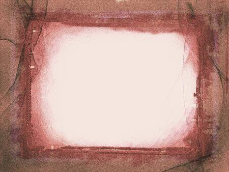 Old , Grunge background Stock Photo - 18226390