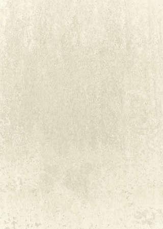 speckle: Stone texture in cream Stock Photo