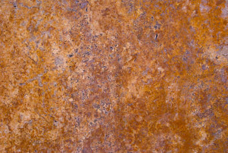 Beautiful lithoidal background brown color  photo