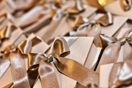 Wedding gifts photo