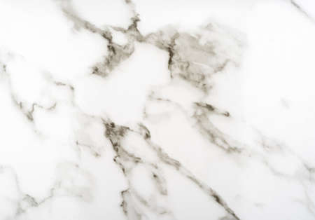 Full frame abstract pattern of marble on a plastic surface.