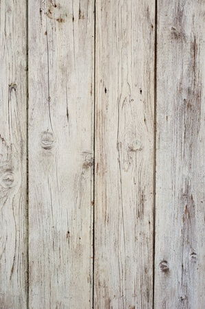 boarded: white wood texture background