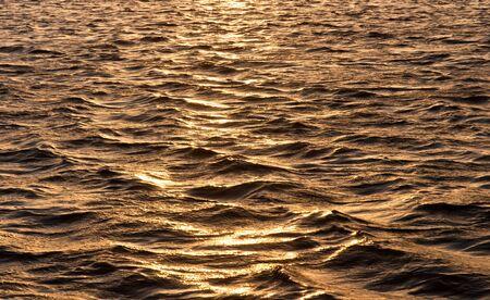 Deep Sea texture Stock Photo - 9510654