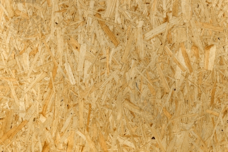 pressed: Pressed Wooden Panel Seamless Tileable Texture Stock Photo
