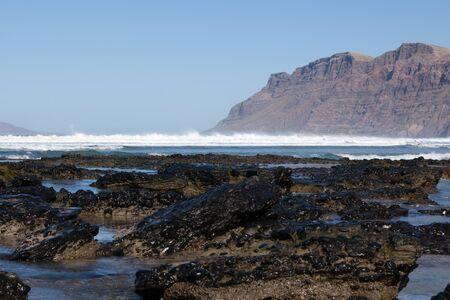 lanzarote: Lanzarote