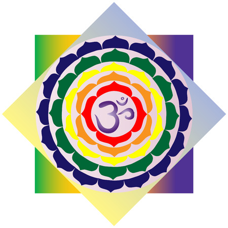 tantra: the  draw of The Crown Chakra
