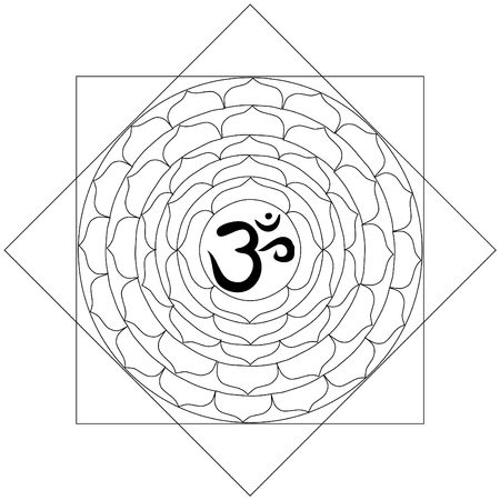 the draw of The Crown Chakra