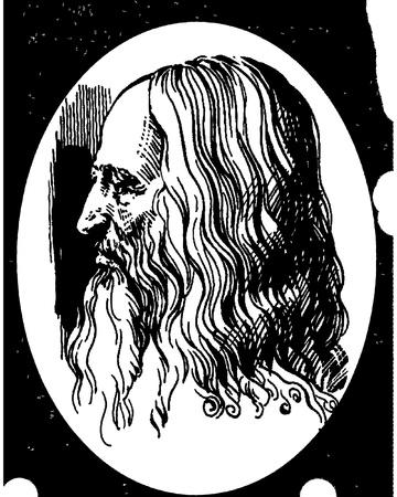 leonardo da vinci: Leonardo da Vinci