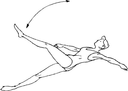 calisthenics: gimnasia