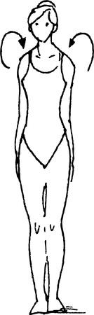 bodily: gymnastics