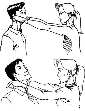 autodefensa