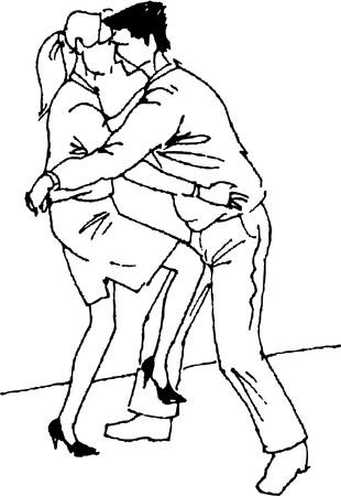 self defense: autodefensa Vectores