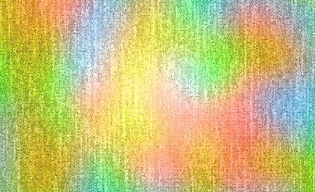 Colorful Background 版權商用圖片