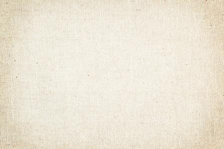 Matte fondo del lienzo con Vignette Foto de archivo - 12413538