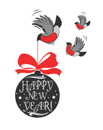 Nappy New Year Stock Photos. Royalty Free Nappy New Year Images