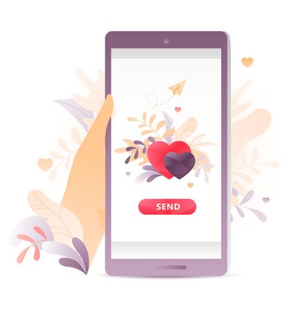 Ón társkereső app ipad
