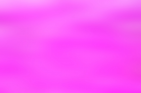 flux: Abstract background violet color website pattern  Stock Photo