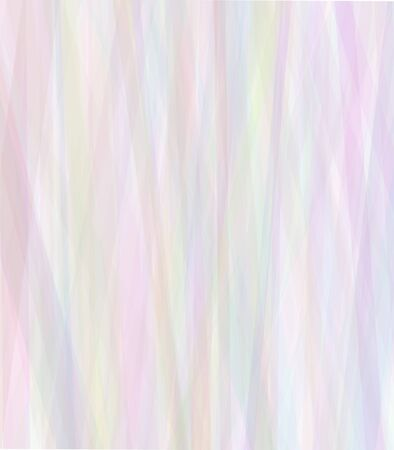 Striped abstract soft background