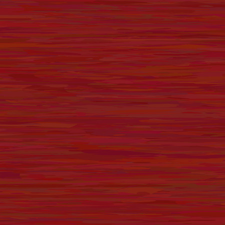 Vector red wood texture background.