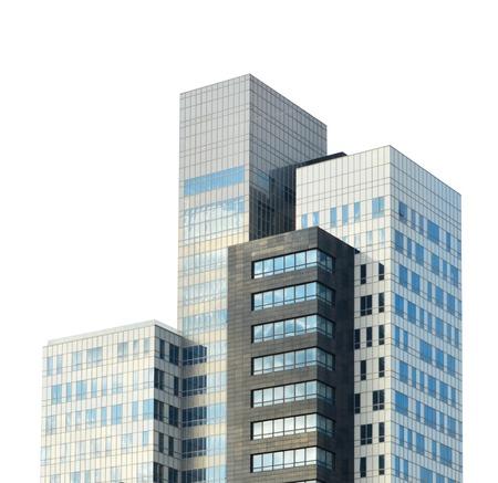 azrieli: The Skyscrapers in a Tel Aviv, Israel