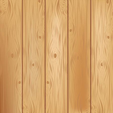 Priorità bassa di struttura in legno. Illustrazione vettoriale Archivio Fotografico - 90253725
