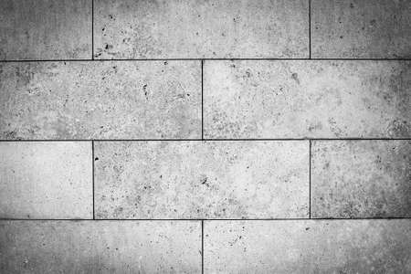 tile, marble, concrete aged texture. old, vintage gray background. gold with roughness and cracks
