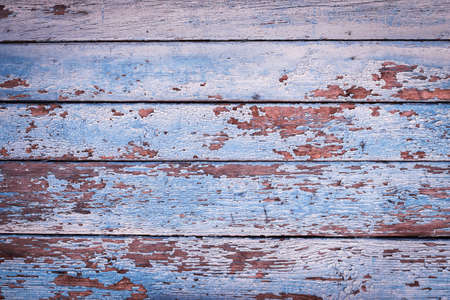 pink, purple old wood texture backgrounds. horizontal stripes, boards. roughness and cracks.
