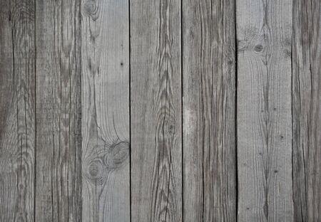 madera r�stica: Fondo de madera r�stica