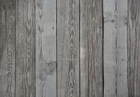 Rustic wood background Standard-Bild
