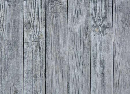 rustic  wood: Rustic wood background Stock Photo