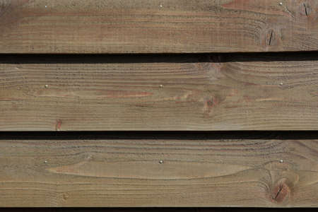 rustic: Wood texture. Rustic wood background