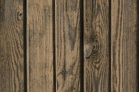rustic: Rustic wooden background.