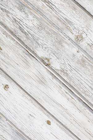 rustic: Rustic wood background.