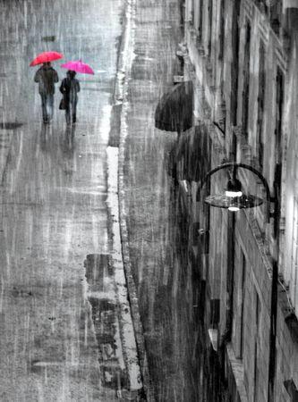was: That was made in rain in Villach (Austria)