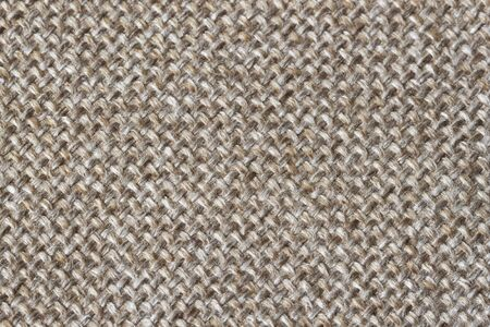 jute texture: Perspective sackcloth, fabric, jute, texture pattern  for background close-up