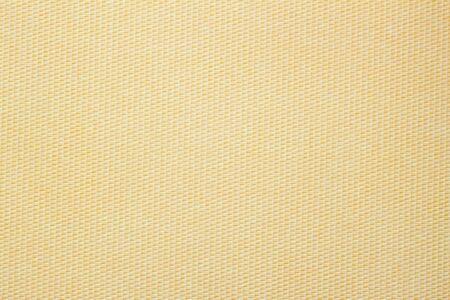 Textura De Papel En Una Celda Pequeña De Un Solo Color De Cálidos Tonos Crema Beige Para Obras De Arte Fondo Moderno Telón De Fondo Sustrato Uso De Composición Con Espacio De