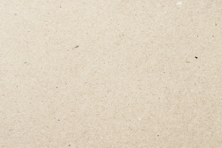 Texture Of Old Organic Light Cream Paper Background For Design