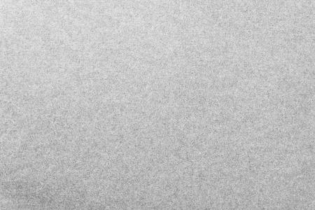 Fondo gris abstracto con espacio de copia de textura visible para texto y otro patrón de elementos de diseño de impresión web para telón de fondo