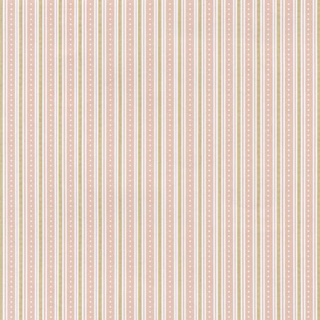 Pink paper background with striped pattern