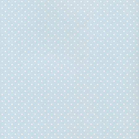 パターンとシアンの用紙の背景