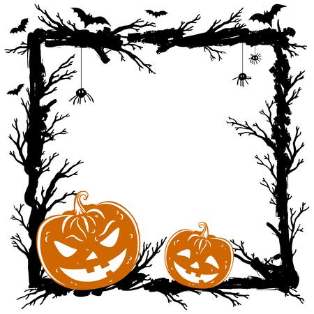 Ungewöhnlich Halloween Färbung Vorlagen Galerie - Beispiel ...